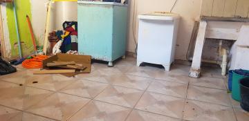 Comprar Casas / em Bairros em Sorocaba apenas R$ 210.000,00 - Foto 8