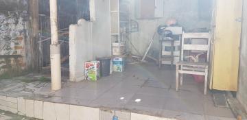 Comprar Casas / em Bairros em Sorocaba apenas R$ 240.000,00 - Foto 11