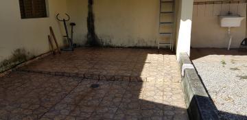 Comprar Casa / em Bairros em Sorocaba R$ 550.000,00 - Foto 14