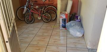 Comprar Casa / em Bairros em Sorocaba R$ 550.000,00 - Foto 15