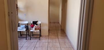 Comprar Casa / em Bairros em Sorocaba R$ 550.000,00 - Foto 20