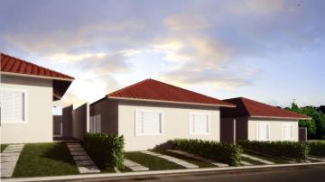 Comprar Casas / em Condomínios em Sorocaba apenas R$ 140.000,00 - Foto 1