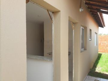 Comprar Casas / em Condomínios em Sorocaba apenas R$ 140.000,00 - Foto 9