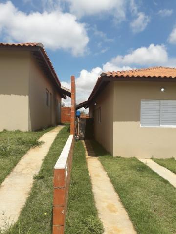 Comprar Casas / em Condomínios em Sorocaba apenas R$ 140.000,00 - Foto 5