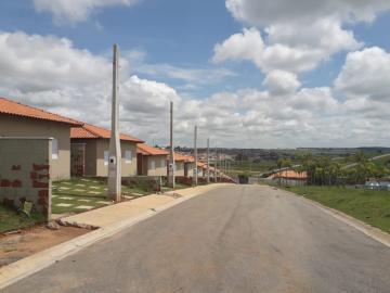 Comprar Casas / em Condomínios em Sorocaba apenas R$ 140.000,00 - Foto 6
