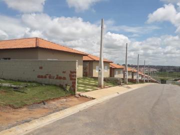 Comprar Casas / em Condomínios em Sorocaba apenas R$ 140.000,00 - Foto 7