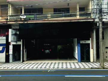 Alugar Comercial / Salões em Sorocaba apenas R$ 4.000,00 - Foto 1