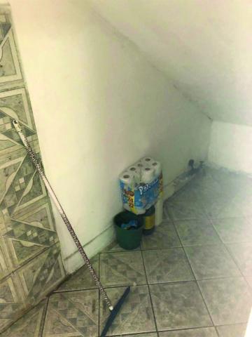 Alugar Comercial / Salões em Sorocaba apenas R$ 4.000,00 - Foto 4