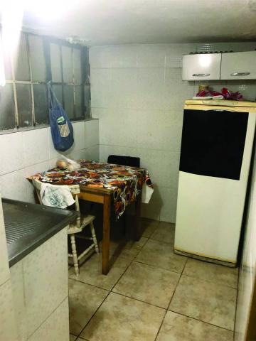 Alugar Comercial / Salões em Sorocaba apenas R$ 4.000,00 - Foto 7