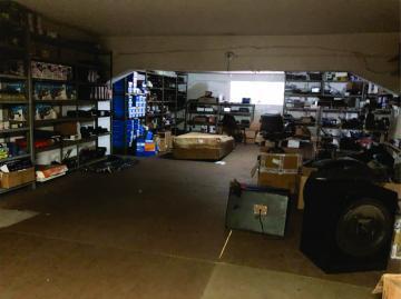 Alugar Comercial / Salões em Sorocaba apenas R$ 4.000,00 - Foto 9