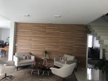 Comprar Casas / em Condomínios em Votorantim apenas R$ 2.300.000,00 - Foto 3