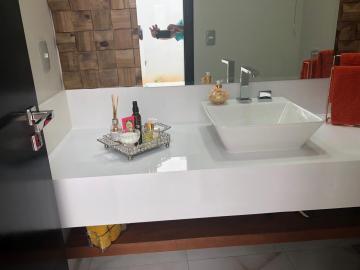 Comprar Casas / em Condomínios em Votorantim apenas R$ 2.300.000,00 - Foto 9