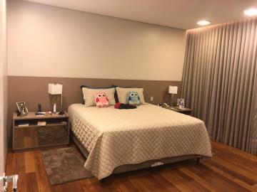 Comprar Casas / em Condomínios em Votorantim apenas R$ 2.300.000,00 - Foto 10
