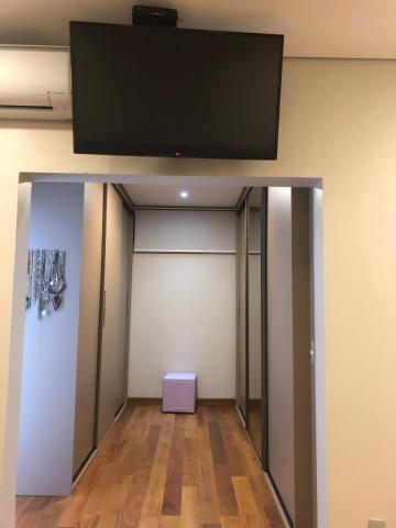 Comprar Casas / em Condomínios em Votorantim apenas R$ 2.300.000,00 - Foto 14