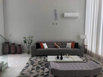 Comprar Casas / em Condomínios em Votorantim apenas R$ 2.300.000,00 - Foto 5