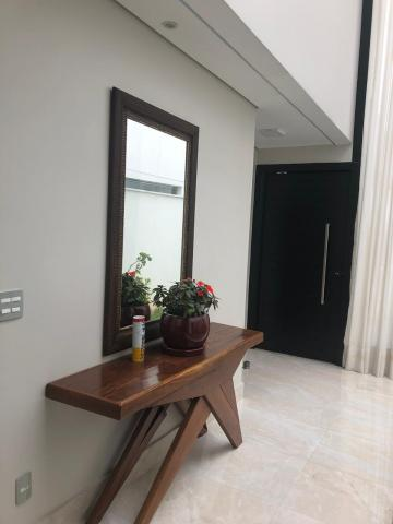 Comprar Casas / em Condomínios em Votorantim apenas R$ 2.300.000,00 - Foto 6