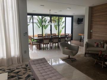 Comprar Casas / em Condomínios em Votorantim apenas R$ 2.300.000,00 - Foto 7