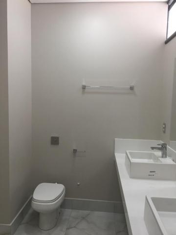 Comprar Casas / em Condomínios em Votorantim apenas R$ 2.300.000,00 - Foto 18