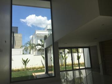 Comprar Casas / em Condomínios em Votorantim apenas R$ 2.300.000,00 - Foto 19