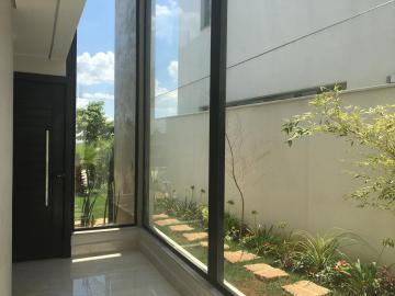 Comprar Casas / em Condomínios em Votorantim apenas R$ 2.300.000,00 - Foto 21