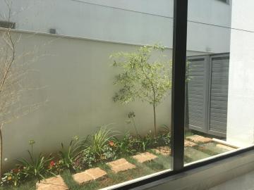 Comprar Casas / em Condomínios em Votorantim apenas R$ 2.300.000,00 - Foto 22