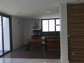 Comprar Casas / em Condomínios em Votorantim apenas R$ 2.300.000,00 - Foto 24