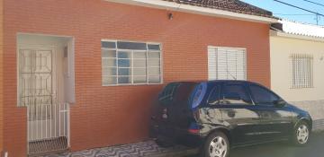 Comprar Casas / em Bairros em Votorantim apenas R$ 155.000,00 - Foto 1