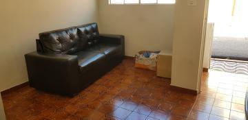 Comprar Casas / em Bairros em Votorantim apenas R$ 155.000,00 - Foto 2