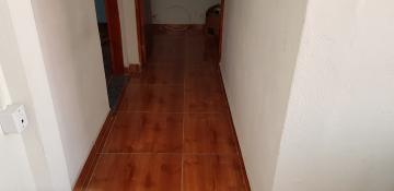 Comprar Casas / em Bairros em Votorantim apenas R$ 155.000,00 - Foto 3