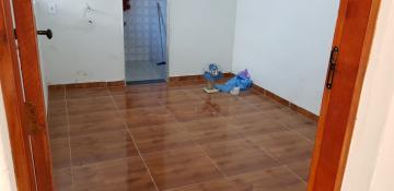 Comprar Casas / em Bairros em Votorantim apenas R$ 155.000,00 - Foto 4