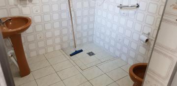 Comprar Casas / em Bairros em Votorantim apenas R$ 155.000,00 - Foto 5