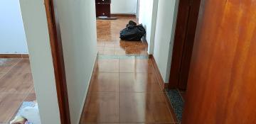 Comprar Casas / em Bairros em Votorantim apenas R$ 155.000,00 - Foto 7
