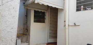 Comprar Casas / em Bairros em Votorantim apenas R$ 155.000,00 - Foto 12