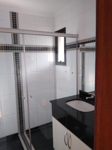 Alugar Apartamentos / Apto Padrão em Sorocaba apenas R$ 2.300,00 - Foto 12