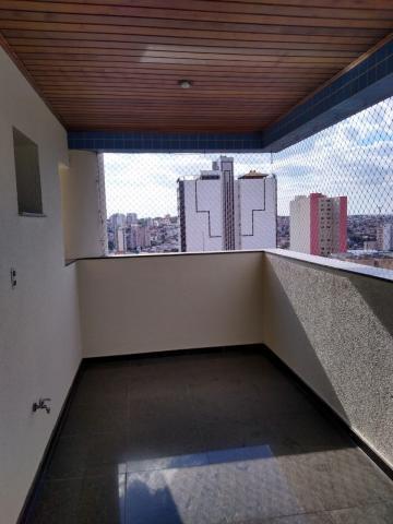Alugar Apartamentos / Apto Padrão em Sorocaba apenas R$ 2.300,00 - Foto 15