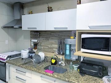 Comprar Apartamentos / Cobertura em Sorocaba apenas R$ 700.000,00 - Foto 2