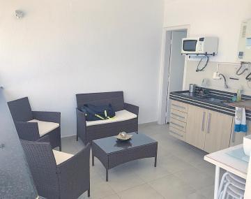 Comprar Apartamentos / Cobertura em Sorocaba apenas R$ 700.000,00 - Foto 3