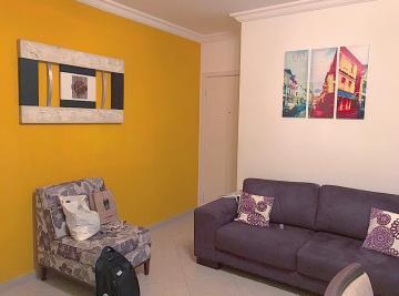 Comprar Apartamentos / Cobertura em Sorocaba apenas R$ 700.000,00 - Foto 4