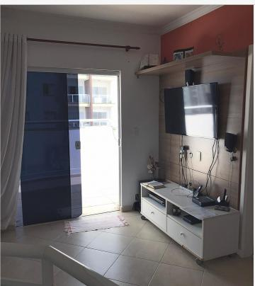 Comprar Apartamentos / Cobertura em Sorocaba apenas R$ 700.000,00 - Foto 5