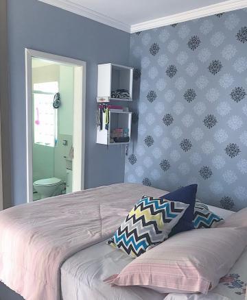 Comprar Apartamentos / Cobertura em Sorocaba apenas R$ 700.000,00 - Foto 11