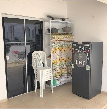 Comprar Apartamentos / Cobertura em Sorocaba apenas R$ 700.000,00 - Foto 13