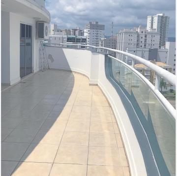 Comprar Apartamentos / Cobertura em Sorocaba apenas R$ 700.000,00 - Foto 14