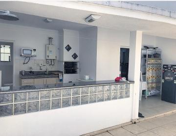 Comprar Apartamentos / Cobertura em Sorocaba apenas R$ 700.000,00 - Foto 16