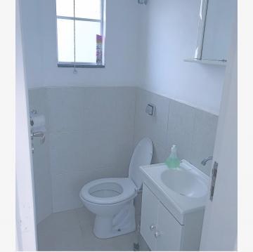 Comprar Apartamentos / Cobertura em Sorocaba apenas R$ 700.000,00 - Foto 17