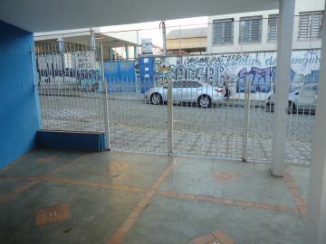 Alugar Casas / Comerciais em Sorocaba apenas R$ 4.000,00 - Foto 3