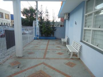 Alugar Casas / Comerciais em Sorocaba apenas R$ 4.000,00 - Foto 4