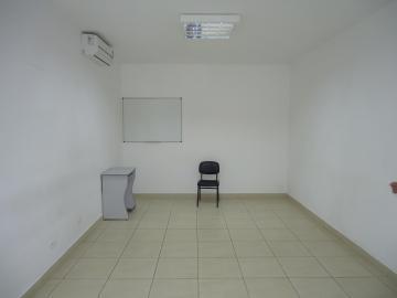 Alugar Casas / Comerciais em Sorocaba apenas R$ 4.000,00 - Foto 12
