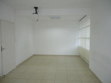 Alugar Casas / Comerciais em Sorocaba apenas R$ 4.000,00 - Foto 13