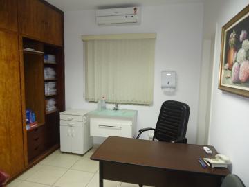 Alugar Casas / Comerciais em Sorocaba apenas R$ 4.000,00 - Foto 14