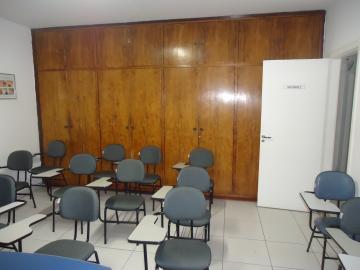 Alugar Casas / Comerciais em Sorocaba apenas R$ 4.000,00 - Foto 22